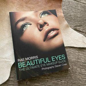 Rae Morris Beautiful Eyes Ultimat Makeup G…